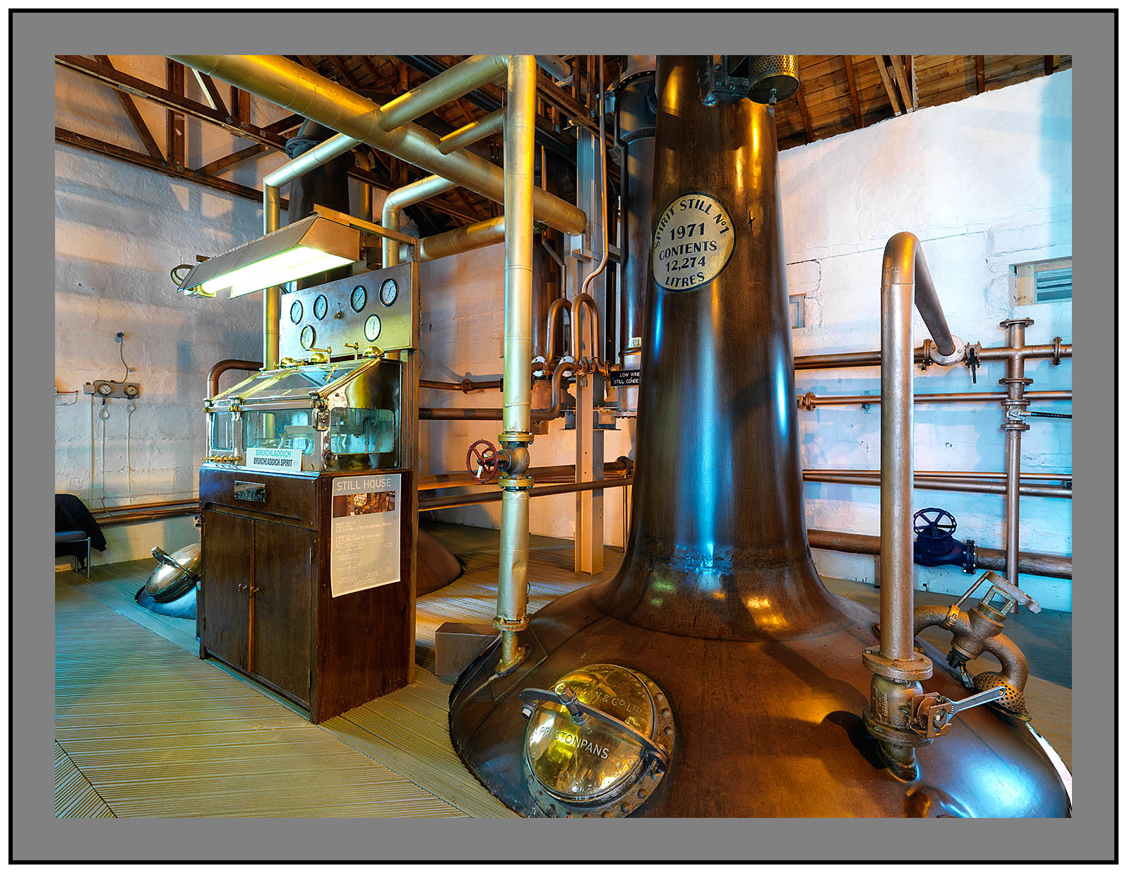 A 10918 Bruichladdich Distillery Still House also Scotland By Train moreover Scotland further I0000hH7Qj2q in addition Our Island Home Design  petition Shortlist. on islay house scotland
